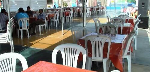 MEJOR  SAZÓN: Sabor Huaralino ahora en un local más amplio y acogedor