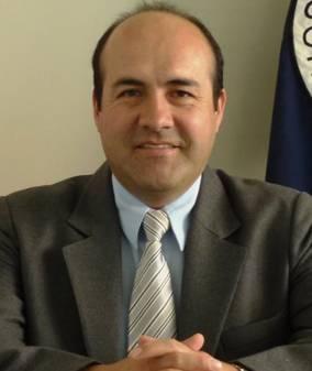 Henry  Lobato Delgado