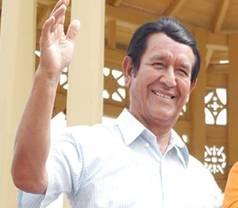 Melchor Cárdenas