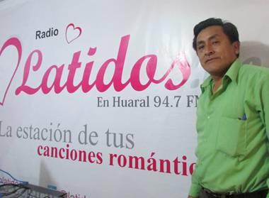 Pedro Castañeda