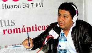 Fernando Mora plantea proyecto para solucionar de inmediato la falta de agua en los C.P.