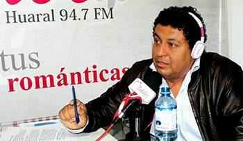 Hoy el movimiento UCL de Fernando Mora realiza Gran Pachamanca en Huaral