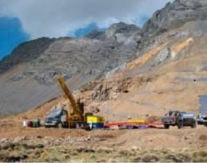 Opinión: Lo que las futuras autoridades locales deben tener en cuenta sobre las mineras.