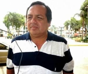 Roger Tamayo: Funcionarios han buscado una norma en contratos CAS para poder aumentarse sueldo