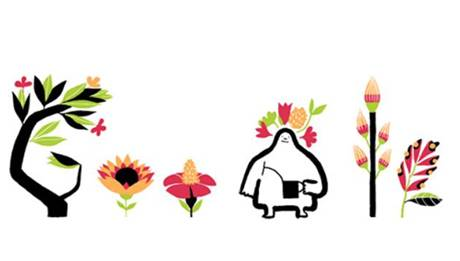 google primavera