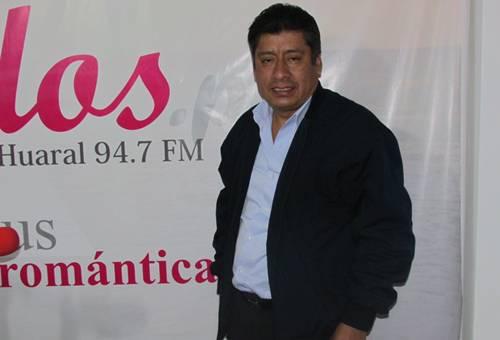 Popilio Mejía: En el debate nuestro pueblo tiene que escuchar las propuestas de los candidatos