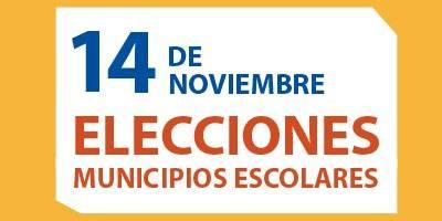 Colegios de Huaral elegirán a nuevos alcaldes escolares este 14 de noviembre