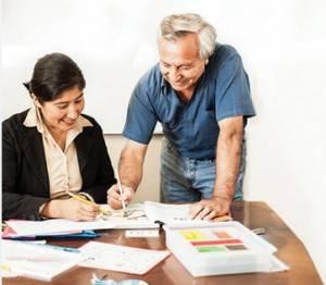 573 docentes de la Región Lima ganaron el Primer Concurso de Reubicación Docente