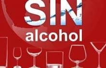 Hoy sábado 15 se celebra el día mundial sin alcohol.