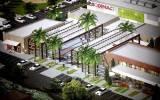 Obras de Megaplaza en Huaral iniciarían en enero