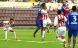Unión Huaral jugará este fin de semana en el estadio Picasso Peratta de Ica