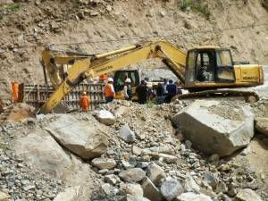 Muerte de 2 policías en Puno debería causar reflexión sobre el caso RAVIRA-SINERSA en Huaral