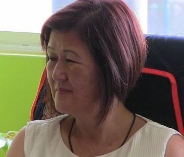 Alcaldesa Kobayashi llama la atención a regidores por declaraciones no sustentadas