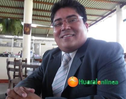 """Restaurant campestre """"Las Poncianas Tourist Park"""" de Huaral atiende todos los días del año"""