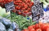 Especulación de comerciantes en Mercado de Huaral: Población no debe pagar sobreprecios