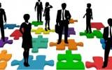 Convocatoria para técnicos y profesionales CAS 2015 en Aucallama