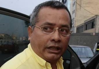 Caso Orellana jueces y fiscales figuran en registro contable Huaralenlinea.com