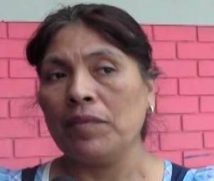 Denuncian a funcionarios de la Ugel N° 10 por sobrevaloración en refrigerios Huaralenlinea.com