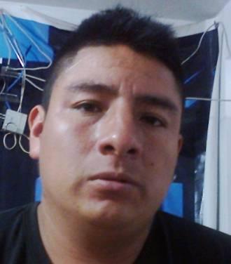 Diez serenos de Chancay agreden a ciudadano en la calle López de Zúñiga Huaralenlinea.com