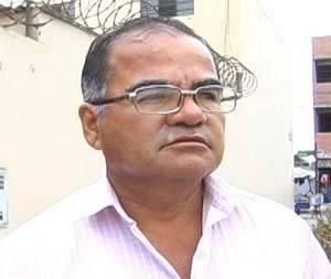 Dirigentes transportistas Huaral  estamos a la espera de la renovación de licencias Huaralenlinea