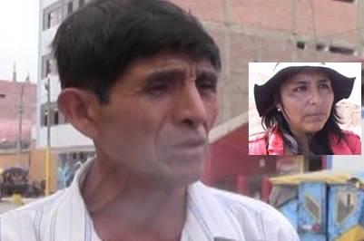 Iniciarán proceso legal contra presidenta de la comunidad campesina de aucallama Huaralenlinea.com