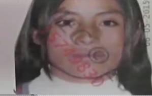 Joven de 22 años se quitó la vida ingiriendo sustancia tóxica en Chancayllo – Prov. De Huaral Huaralenlinea.com
