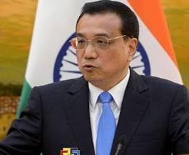 Nelson Chui Hay interés de China en invertir en la Región Lima Huaralenlinea.com