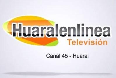Nueva televisora huaralina requiere de jóvenes practicantes en producción de Tv. Huaralenlinea.com
