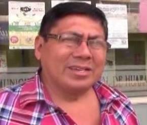 Suspenden elecciones internas en el partido Aprista Huaralenlinea.com