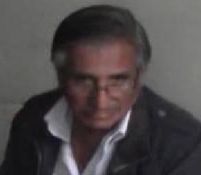 Detienen a ex alcalde lampián por usurpación de terrenos Huaralenlinea.com