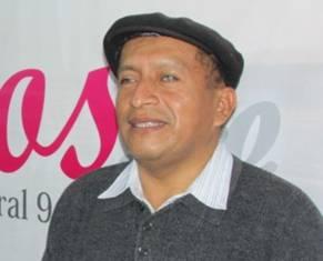 Diario huaralino Noticias al Día  premiará a los mejores del 2014 Huaralenlinea.com