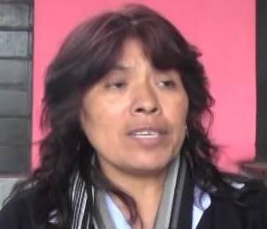Docentes interinos cesados podrían retornar a dictar clases Huaralenlinea.com