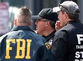 EEUU Los inmigrantes pueden trabajar en el FBI Huaralenlinea.com