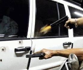 MPH y el Congreso de la República organizan foro sobre seguridad ciudadana Huaralenlinea.com