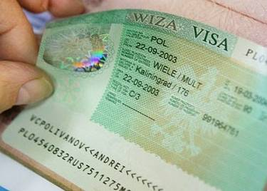 Peruanos podrán ir a Europa sin visa Schengen desde enero del 2016 Huaralenlinea.com