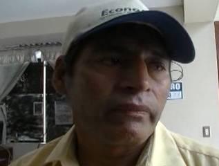 Propietario denuncia robo al interior de viviendas en Lumbra Huaralenlinea.com