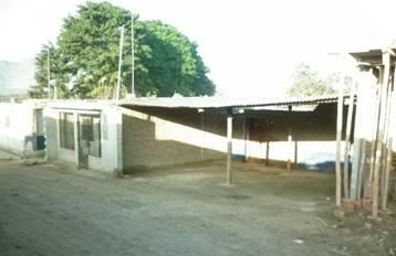 Roban Station Wagon en Jecuán (Huaral) y luego piden rescate a sus propietarios