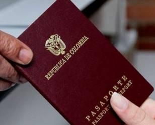 Unión Europea acuerda la exención de visas con Perú y Colombia Huaralenlinea.com