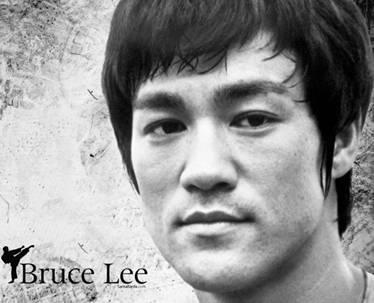 Bruce Lee y su valioso legado en estas frases a 42 años de su partida Vídeo Huaralenlinea.com