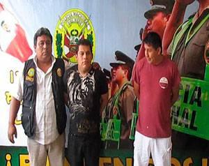 Dos-presuntos-extorsionadores-fueron-capturados-en-Chancay