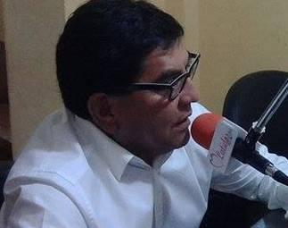 Gerente José Ramos justifica demora de inicio de obras de actual gestión municipal Huaralenlinea.com