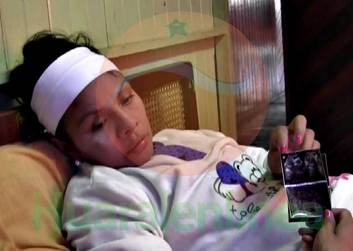 Madre de familia denuncia maltrato y negligencia médica en hospital de Huaral Huaralenlinea.com