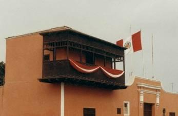 Razones para respaldar nuevo nombre de nuestra región Región Independencia Huaralenlinea.com