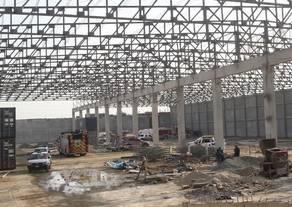 Registro Nacional de Trabajadores de Construcción Civil ya tiene 16,500 inscritos Huaralenlinea.com