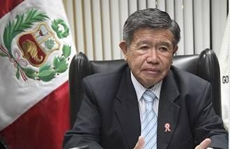 Tras el mensaje el Gobernador Nelson Chui pide más atención en seguridad Huaralenlinea.com
