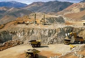 Denuncian peligrosísimo derrame de cianuro en mina de Jachal en la provincia de San Juan huaralenlinea.com