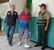 Prisión: modifican sanciones para adolescentes menores de 18 años