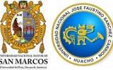 Relación de ingresantes a las UNMSM y UNJFSC