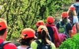 Quedan suspendidos los viajes de promoción y excursiones a nivel de toda la Región Lima