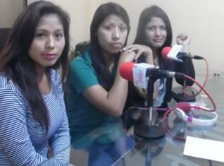 Promoción de Jóvenes realiza Feria Gastronómica este 12 y 13 en Mercado Modelo de Huaral huaralenlinea.com